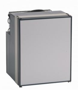 WAECO CoolMatic MDC-65 - холодильник для яхт, катеров и автомобилей