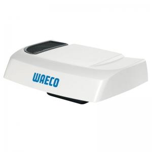 Автокондиционер WAECO CoolAir CA 850S