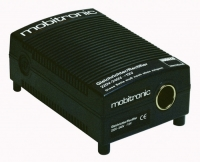 Преобразователь тока WAECO EPS-817