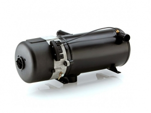 Webasto Thermo E 200, дизельный (24 В)