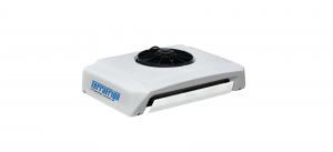 купить Холодильная установка TerraFrigo S-10, 12V