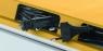 Автохолодильник MobiCool G30 AC/DC