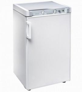 купить Абсорбционный (газовый) холодильник Dometic RGE 2100