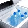 Газовый холодильник Dometic CombiCool ACX 40