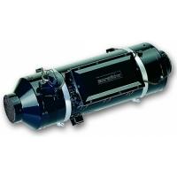 Eberspacher D8LC - воздушный отопитель