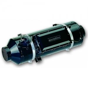 купить Eberspacher D8LC - воздушный отопитель