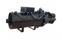 Теплостар АПЖ-30Д (24В)