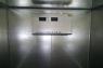 Холодильная установка ARCTIC «M-V» (Cold - Hot)