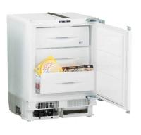 Морозильник для яхт, катеров и авто WAECO CoolMatic HDC-150DF