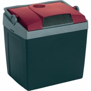 Автохолодильник MobiCool G26 DC