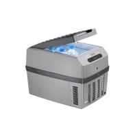 Термоэлектрический автохолодильник Waeco TropiCool TCX 14