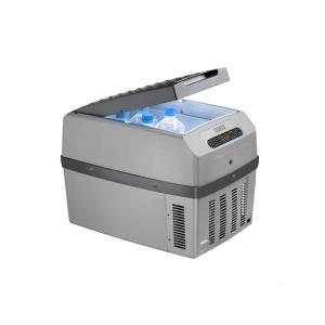 купить Термоэлектрический автохолодильник Waeco TropiCool TCX 14