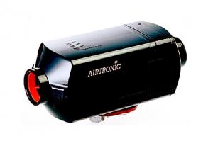 купить Отопитель Eberspacher Airtronic B4 (12 В)