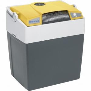 купить Автохолодильник MobiCool G30 AC/DC