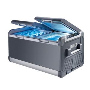 купить Компрессорный холодильник Waeco CoolFreeze CFX 95DZ2
