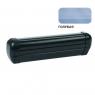 Маркизы Dometic Premium с электроприводом, 500 см