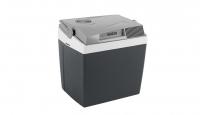 Автохолодильник WAECO TD26 AC/DC