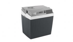 купить Автохолодильник WAECO TD26 AC/DC