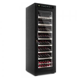купить Винный шкаф Cold Vine C108-WB1 (Modern)