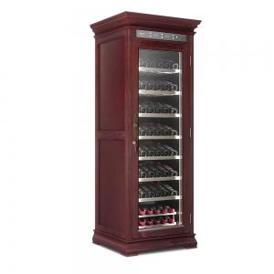 купить Винный шкаф Cold Vine C108-WM1 (Classic)