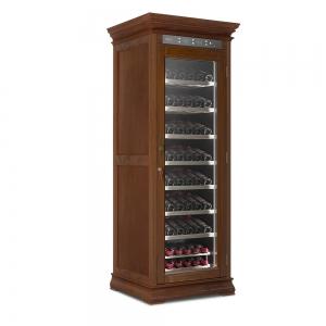купить Винный шкаф Cold Vine C108-WN1 (Classic)