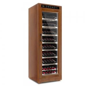 купить Винный шкаф Cold Vine C108-WN1 (Modern)