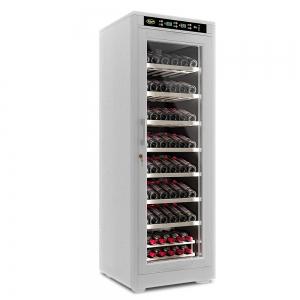 купить Винный шкаф Cold Vine C108-WW1 (Modern)