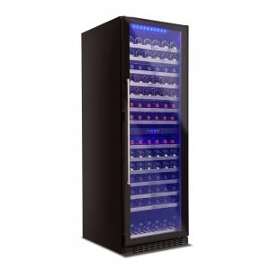 купить Винный шкаф Cold Vine C154-KBT2