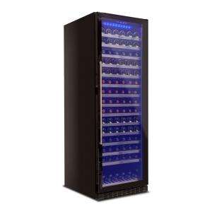 купить Винный шкаф Cold Vine C165-KBT1