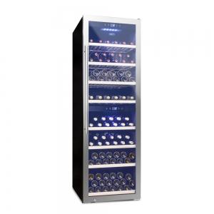 купить Винный шкаф Cold Vine C180-KSF2