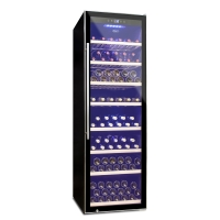 Винный шкаф Cold Vine C192-KBF1