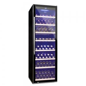 купить Винный шкаф Cold Vine C192-KBF2