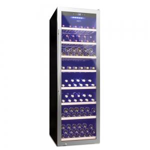 купить Винный шкаф Cold Vine C192-KSF1