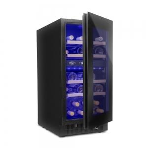 купить Винный шкаф Cold Vine C23-KBT2