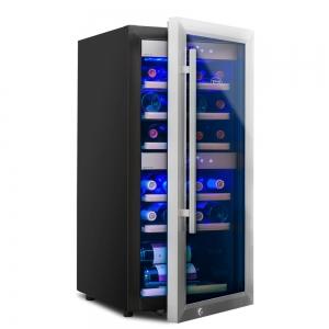 купить Винный шкаф Cold Vine C24-KSF2