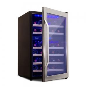 купить Винный шкаф Cold Vine C34-KSF2