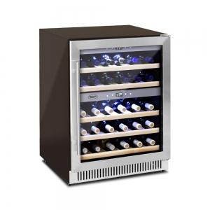 купить Винный шкаф Cold Vine C40-KST2