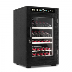 купить Винный шкаф Cold Vine C46-WB1 (Modern)