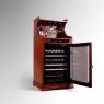 Винный шкаф Cold Vine C46-WM1-BAR1.4 (Classic)