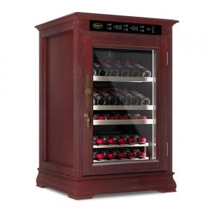 купить Винный шкаф Cold Vine C46-WM1 (Classic)