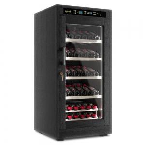 купить Винный шкаф Cold Vine C66-WB1 (Modern)