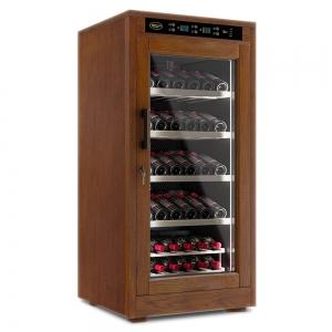 купить Винный шкаф Cold Vine C66-WN1 (Modern)