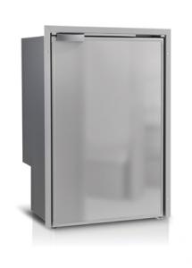 купить Холодильник Vitrifrigo C90i, встраиваемый компрессорный, 90литров