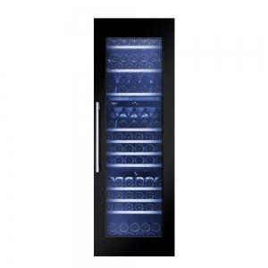 купить Винный шкаф Cold Vine C89-KBB3