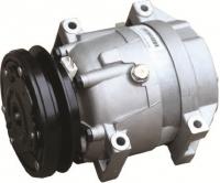 Компрессор Sanden 7H15 для Compact Cooler 8