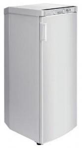 купить Абсорбционный (газовый) холодильник Dometic RGE 3000