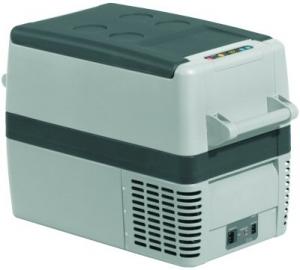 купить Компрессорный автохолодильник WAECO CoolFreeze CF-40