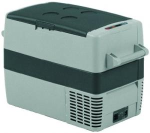 купить Компрессорный автохолодильник WAECO CoolFreeze CF-50