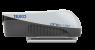 Кондиционер Telair CLIMA e-VAN 5400H моноблок накрышный компактный
