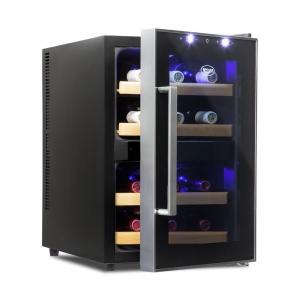 купить Винный шкаф Cold Vine C12-TBF2